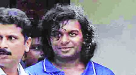 Killed parents, sister, relative in occult experiment, says Kerala man