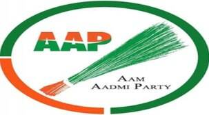 AAP MLA Som Dutt's trial in November
