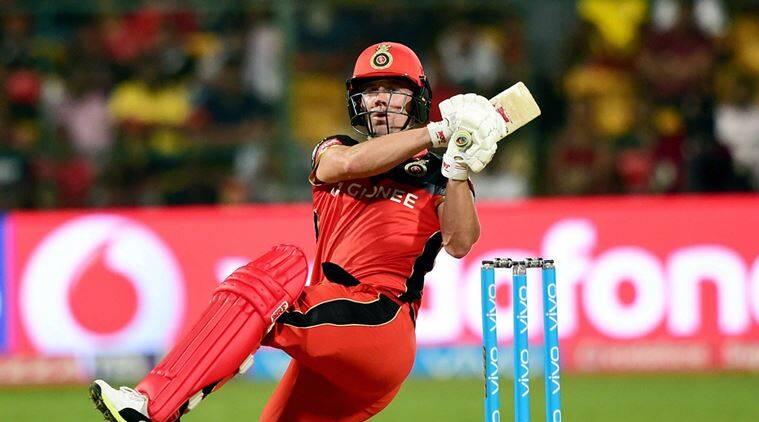 AB Devillers | Cricket Betting Online India