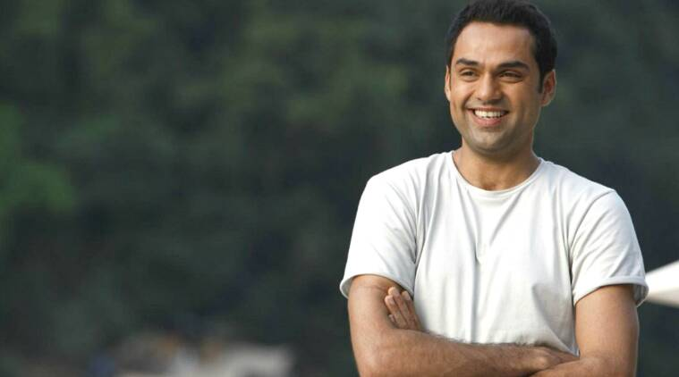 abhay deol, abhay deol pics, abhay deol latest news, abhay deol actor, abhay images, bollywood news, entertainment updates, indian express