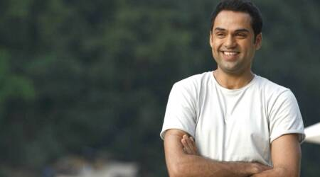 Abhay Deol reignites fairness cream row, demands apology from brands