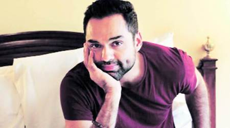 Bollywood actor Abhay Deol to make his Tamil debut with Idhu Vedhalam Sollum Kadhai