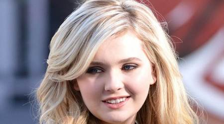 Abigail Breslin was too shocked to report sexualassault