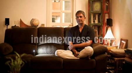 Mukti Bhawan actor Adil Hussain: I feel underused, unexploited in movies