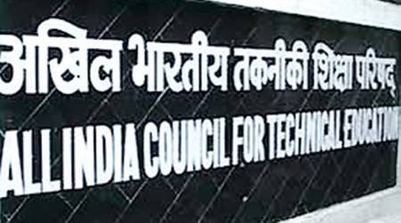 AICTE unveils new curriculum for engineering, technical courses