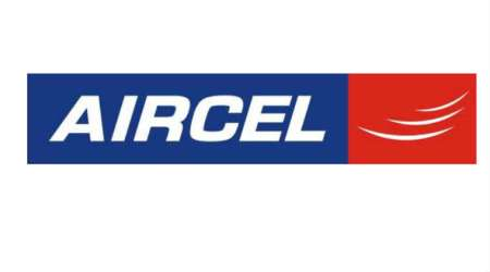 Aircel files for bankruptcy; cites unsustainable debt