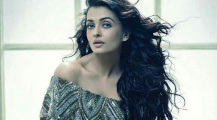 Aishwarya Rai Bachchan, Aishwarya Rai Bachchan pics, Aishwarya Rai Bachchan news, Aishwarya Rai images, Aishwarya Rai pics, Aishwarya Rai photoshoot, Aishwarya Rai new pics, Aishwarya Rai films, Aishwarya Rai movies, Aishwarya Rai latest news, Aishwarya Rai new movie, Aishwarya Rai ae dil hai mushkil, entertainment news, indian express, indian express news