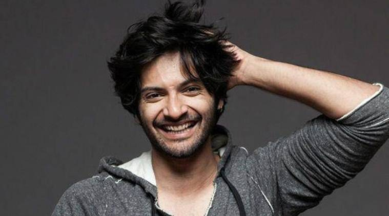 ali fazal, ali fazal international talent agency, judi dench, fast and furious, fukrey returns, victoria and abdul book
