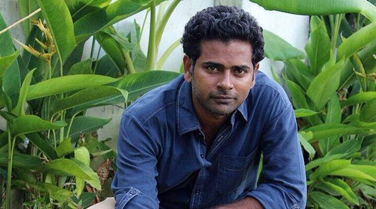Premam, alphonse puthren, premam director, alphonse puthren next movie, next movie alphonse puthren pics,