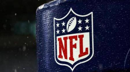 Amazon's NFL deal said to include $30 million in freemarketing