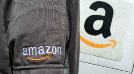 Amazon digital subscription storefront, Amazon, Apple Goole, gate keepers, Spotify, Amazon supreme gate keeper, influential storefron, rules of the distribution game, Apple Ic, Alphbet Inc, Google, Prime shopping club, Technology, Technology news.