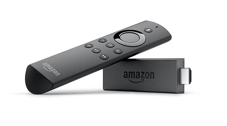 Amazon Fire TV Stick with Voice Remote launched in India: Price,features
