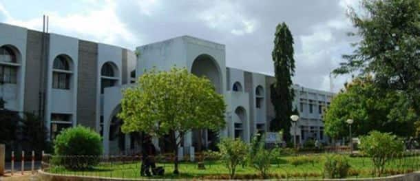 Hyderabad University, hu admissions, hu admissions 2017, Hyderabad University admission 2017, Hyderabad University 2017 pg admission date, Hyderabad University entrance exam date
