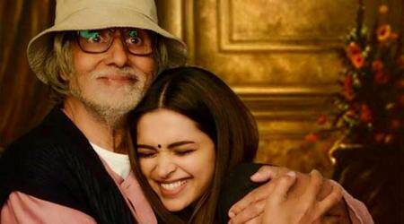 Amitabh Bachchan, Deepika Padukone most desirable travel buddies for Indians