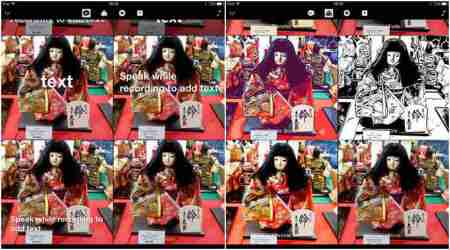 Clips, Apple Clips, Apple Clips features, Apple Clips how to download, Apple Clips how to use, Apple Clips emojis, iPhone, Apple Clips video clips, Snapchat, Facebook, Instagram, Apple Clips share videos, iPad, use Apple Clips, Apple Clips mini movies, iMovies. Clips filters, technology, technology news