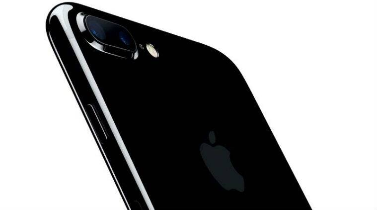 Apple IPhone 8 Delayed Release Date