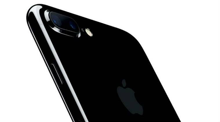 Apple IPhone 8 Dummy Smartphone Leaks