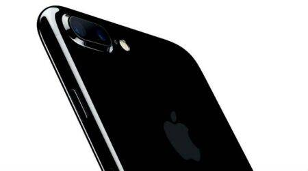 Apple, iPhone 8, iPhone 8 dummy, iPhone 8 dummy smartphone leaks, iPhone 8 images leak, iPhone 8 design, iPhone 8 features, iPhone 9 release date, iPhone 8 specifications, iPhone 8 release date, iPhone 7s, iPhone 7s Plus, iPhone, Apple iPhone 8, iOS 11, technology, technology news
