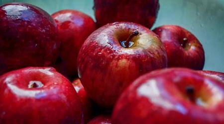 apple, apple health, apple fruits, diabetes fruits, diabetes apple, diabetes health issues, sugar levels, diabetes complications, diabetes health effects, lifestyle, indian express, indian express news