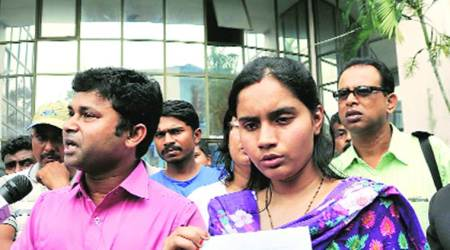 Apollo infant death case in Kolkata: Family submits complaint to regulatorycommission