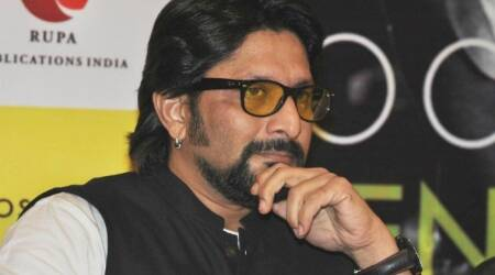 Sanjay Dutt biopic is a beautiful film, has many touching scenes: Arshad Warsi