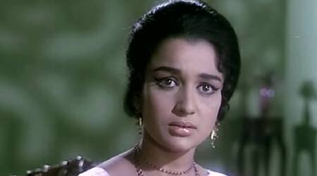 asha parekh, asha parekh bollywood, asha parekh news,