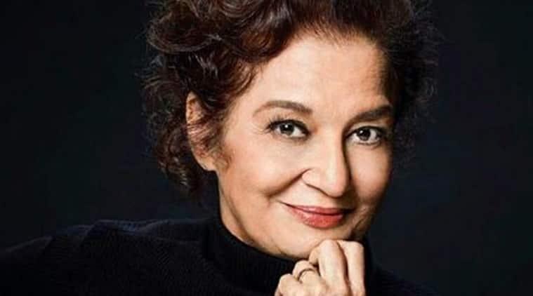 asha parekh, asha parekh biography, asha parekh amitabh bachchan, amitabh bachchan, asha parekh films