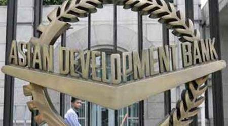 Bhutanese economy likely to be impacted by GST:ADB