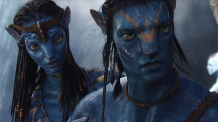 Avatar's four sequels all get release dates