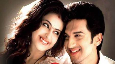 Sasural Simar Ka actor Manish Raisinghani denies dating Avika Gor: She is almost half my age