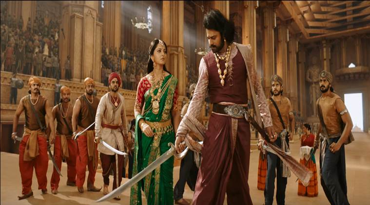 baahubali 2 the conclusion full movie