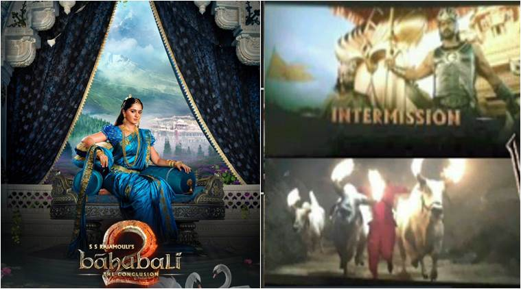 baahubali 2 the conclusion movie online telugu