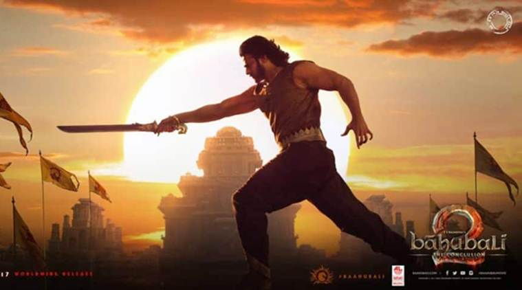 Baahubali 2 movie review, Baahubali 2 review, Baahubali 2, Baahubali 2 movie, Baahubali 2 film, Baahubali the conclusion, baahubali 2 images