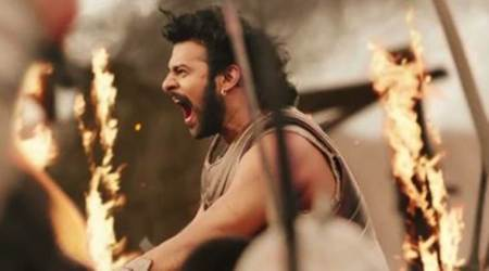Baahubali 2 movie review, Baahubali 2 review, bahubali 2, Baahubali 2, Baahubali 2 movie, Baahubali 2 film, Baahubali the conclusion, baahubali 2 images