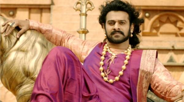 baahubali 2, baahubali 2 review, baahubali 2 first review, baahubali 2 tickets, baahubali 2 box office, baahubali 2 news, baahubali 2 image