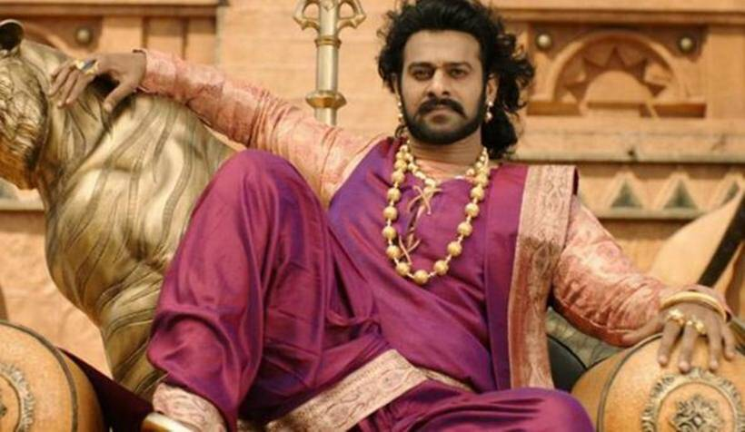 Baahubali 2: Check out reviews, reports, audience reactions