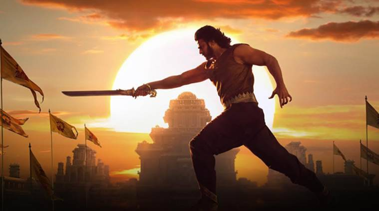 baahubali 2, baahubali the conclusion, ss rajamouli, baahubali 2 running time, baahubali 2 box office, baahubali 2 profits, baahubali satellite rights