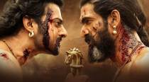 Baahubali 2 box office prediction: SS Rajamouli film to break Dangal records, may earn Rs 250 crore in 3 days