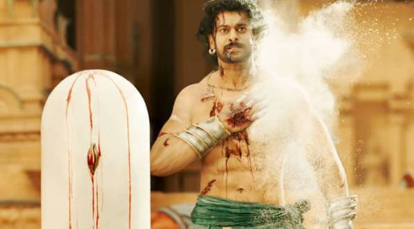 Baahubali 2 Movie Review: Only If Kattappa Had Killed