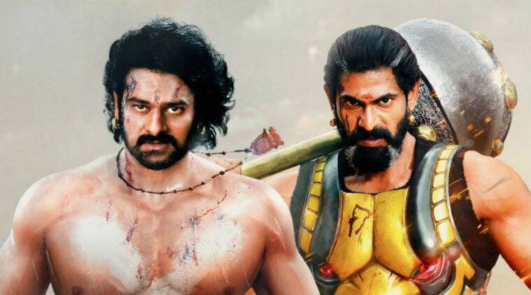 Image result for baahubali 2 kattappa