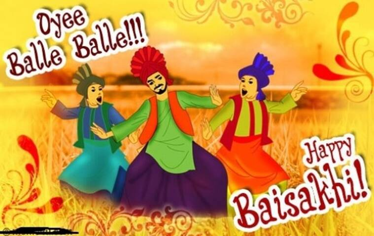 baisakhi essay written in punjabi language fast online help essay on navratri buy cheap college papers marked by teachers cultural traditional specification the culture of