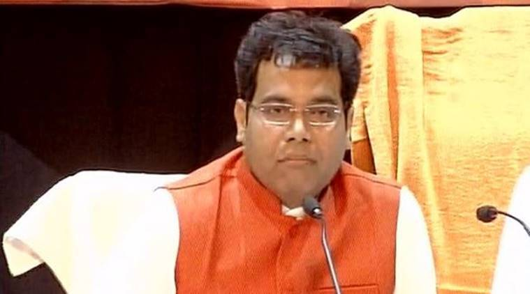 Up Govt Holds First Cabinet Meet Farmers Loan Waiver Tough Action