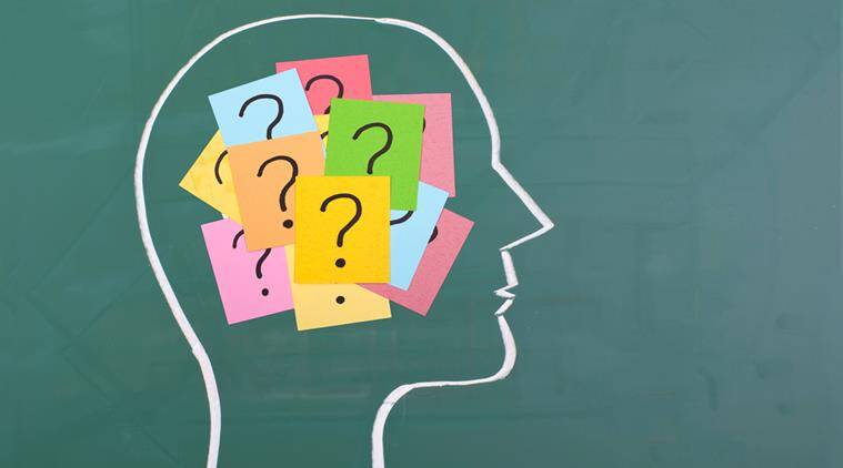 brain games, mind games, mind puzzles, brain teasers, mind boggling problems, games, games lifestyle, lifestyle, indian express, indian express news