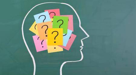 Can brain games make you smarter?