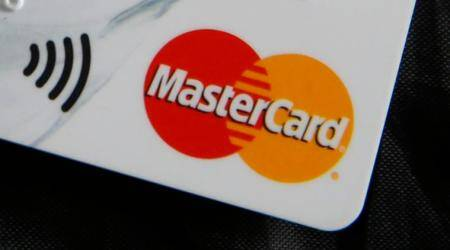 Mastercard, ATM pin, biometric card, payment authentication, in store purchases, EMV terminals, mobile payments, alternative to mobile payments, how do biometric cards work, genuine card holder, Science, Science news
