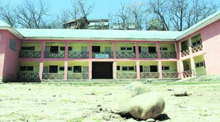 Usually calm, J&K's Budgam is tinderbox: Anger over killings, despair with politicians,govt