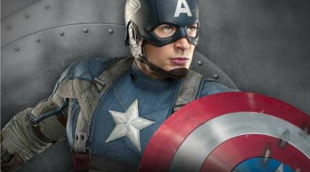 'My contract with Marvel is up'. Chris Evans won't play Captain America after Avengers Infinity War?