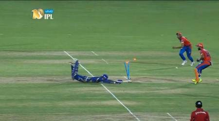 Jadeja's two run-outs in one over that changed the game