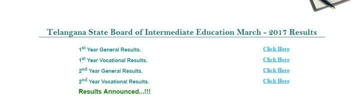 manabadi, intermediate results 2017, inter results 2017, tsbie, tsbe results 2017, manabadi results 2017, ts inter results 2017 manabadi, school9, inter results, manabadi inter results 2017, manabadi.co.in, manabdi results 2017, bieap, ts inter result, inter result, telangana news, indian express, education news