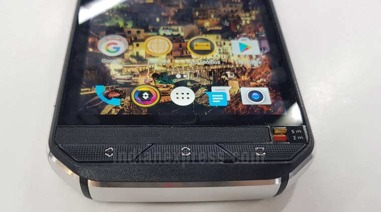 CAT S60, CAT S60 phone, CAT S60 review, CAT S60 full review, CAT S60 price, What is CAT S60, Full waterproof phone, technology, mobiles, smartphones, technology news